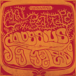 Download: Colossius & Digi G'Alessio - Thai Beat Tape