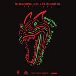 Download: Busta Rhymes and Q-Tip - The Abstract & The Dragon (Mixtape)