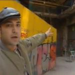 Storie Vere: Lu Papa Ricky (Documentario)