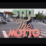 CJ Fly - Still The Motto (Video)