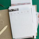 Maggio_making_03