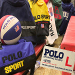 Download: RetcH - Polo Sporting Goods (Mixtape)