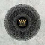 Mello Music Group - Mandala Vol. 1 e Vol. 2 (Audio)