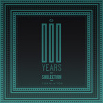 Download: AA. VV. - 3 Years of Soulection (Compilation)