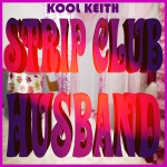 Kool Keith - Strip Club Husband (Video)