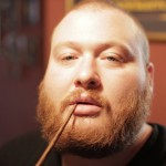 Introducing: Action Bronson - Prosciutto San Daniele (Video)