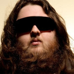 Jonwayne feat. Scoop DeVille - The Come Up (Video)