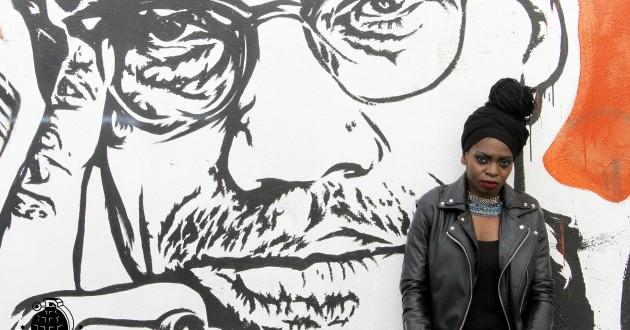 Karima e le seconde generazioni: tra afrobeat e futuri possibili