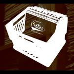 Emcee O'zì - Neapolitan Crates (Video)