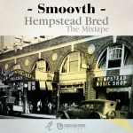 Download: SmooVth - Hempstead Bred (Mixtape)