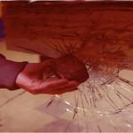 Stromberg Picks: Cinque emcees che tirano il sangue dalle pietre