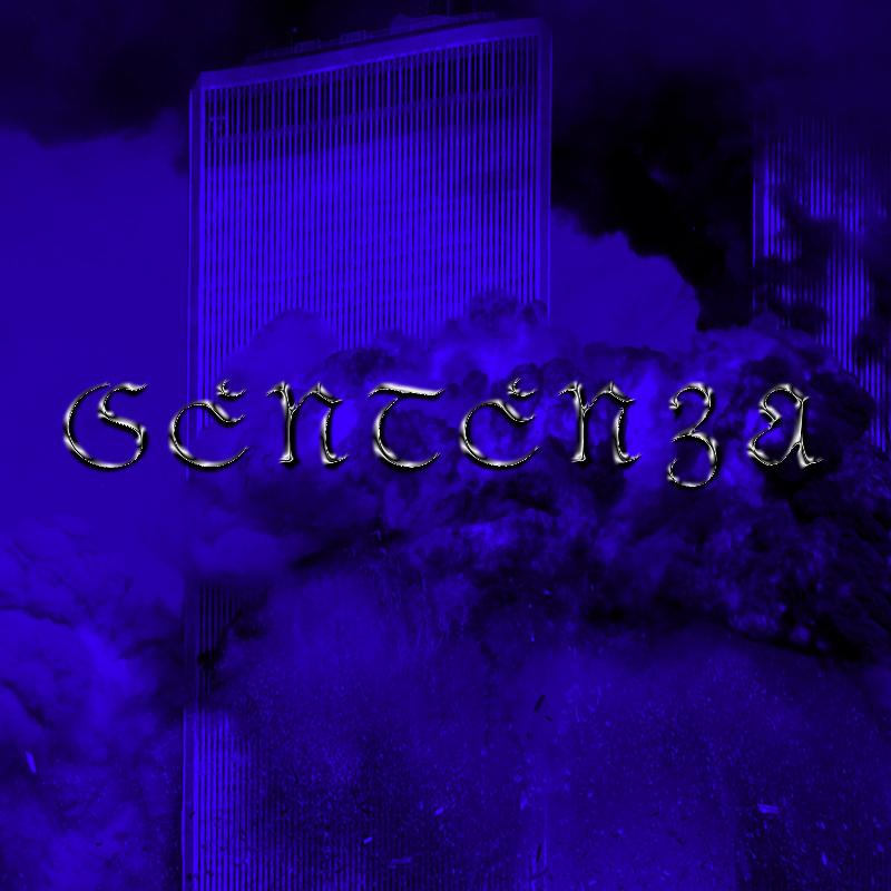 Cicciu Sentenza - PPF - Download