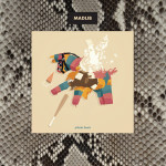 Freddie Gibbs & Madlib - Deeper (Video)
