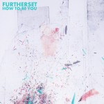 Furtherset