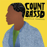 Mixtape: Double Clap - Count Bass D, Nashville/TN (Audio)