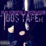 Hus Kingpin e Rozewood - 100 $ Taper (2014)
