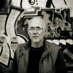 L'artista tra gli artisti: Henry Chalfant