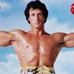 Rocky Balboa e l'hip hop: guida rapida alla demistificazione