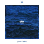 Download: AA. VV. - Stüssy x Soulection (2014)