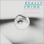 Ascolti: 291Out - Really Swing Vol. 7 (2014)