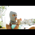 Leikeli47 - F*ck The Summer Up (Video)