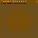 Colossius - Tribal Pursuit (2015)