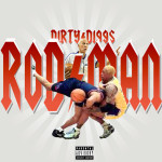 Download: Dirty Diggs - Rodman (2015)
