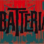 La Batteria - Formula (Video)