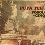 Download: Pupa Tee - Posologia vol. 5 (Mixtape)