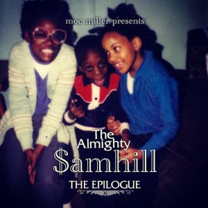 $amhill_The_Epilogue