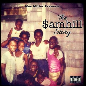the_$amhill_story