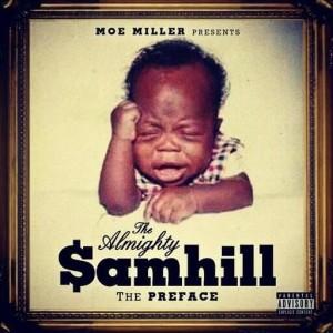 $amhill_the_preface