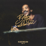 The Beatfonics - Bobby Hutcherson (2015)