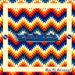 Roi U Alcocat - Lefty (2015)