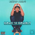 Download: Bishop Nehru - The Nehruvian EP (2015)