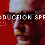 Production Specs: Mace