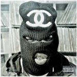 Download: Westside Gunn - Hitler Wears Hermes 3