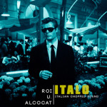 Download: Roi U Alcocat - ITALO (2015)