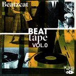 BeatZcat - Beat Tape Vol. 0 (2015)