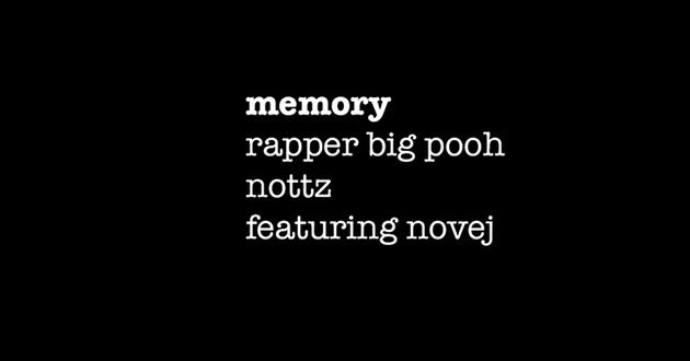 bigPooh_nottz_novej