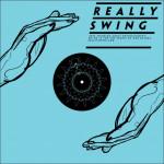 Quiroga e il nuovo corso di Really Swing