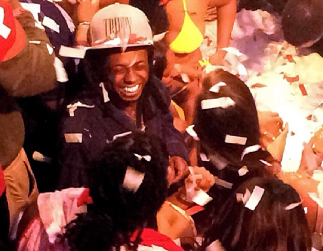 lil-wayne-birthday-bash-robe-liv-nightclub-miami9