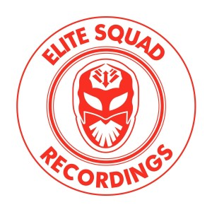 Cole James Cash Elite Squad logo